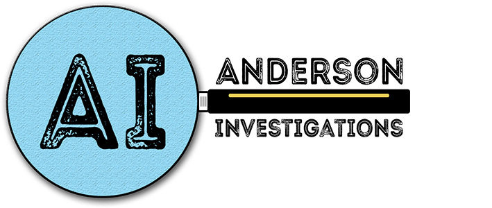 PI in Chattanooga - Anderson Investigations - Expert Private